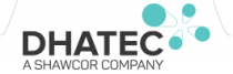logo_tab