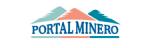 portal-minero